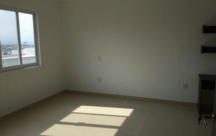 Foto de casa en venta en, juriquilla privada, querétaro, querétaro, 1435343 no 10