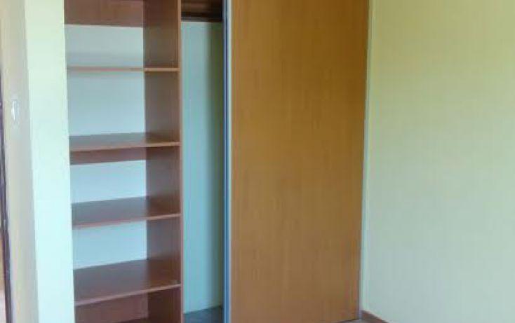 Foto de casa en renta en, juriquilla privada, querétaro, querétaro, 1552724 no 02
