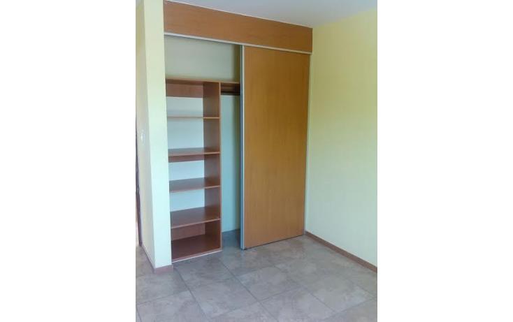 Foto de casa en renta en  , juriquilla privada, querétaro, querétaro, 1552724 No. 02