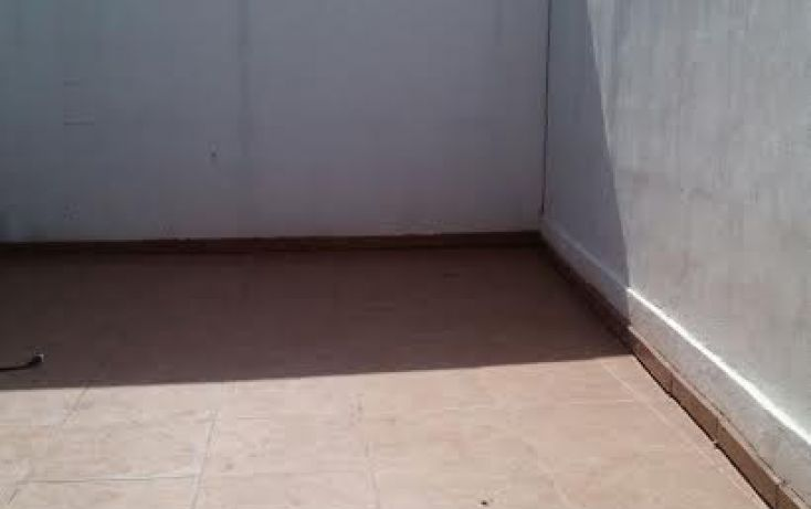 Foto de casa en renta en, juriquilla privada, querétaro, querétaro, 1552724 no 03