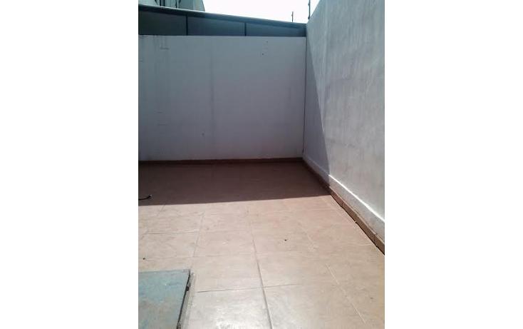 Foto de casa en renta en  , juriquilla privada, querétaro, querétaro, 1552724 No. 03