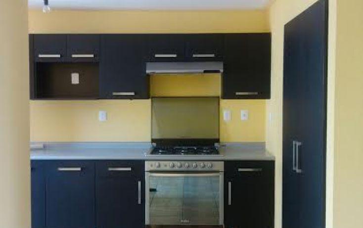 Foto de casa en renta en, juriquilla privada, querétaro, querétaro, 1552724 no 04