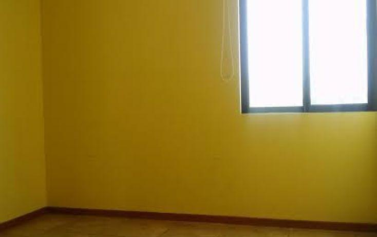Foto de casa en renta en, juriquilla privada, querétaro, querétaro, 1552724 no 05