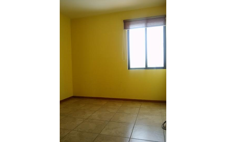 Foto de casa en renta en  , juriquilla privada, querétaro, querétaro, 1552724 No. 05