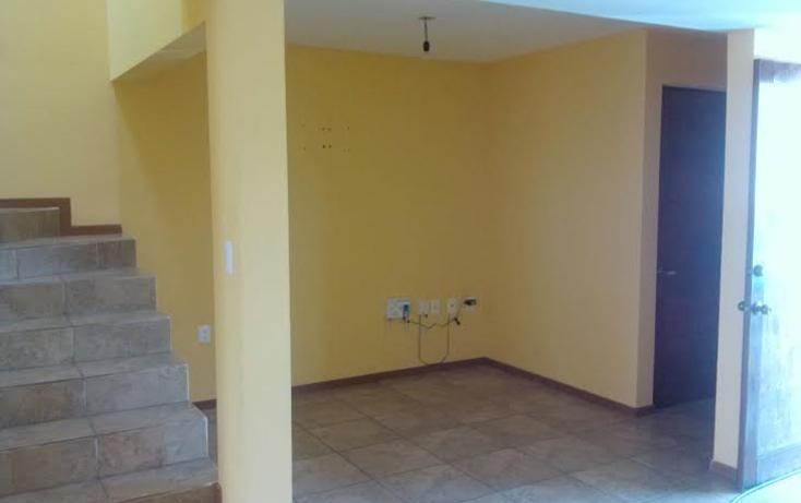 Foto de casa en renta en  , juriquilla privada, querétaro, querétaro, 1552724 No. 06