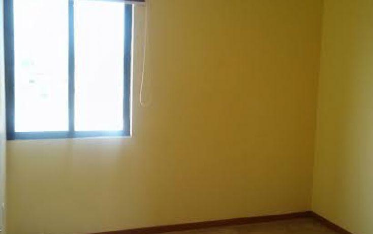 Foto de casa en renta en, juriquilla privada, querétaro, querétaro, 1552724 no 07