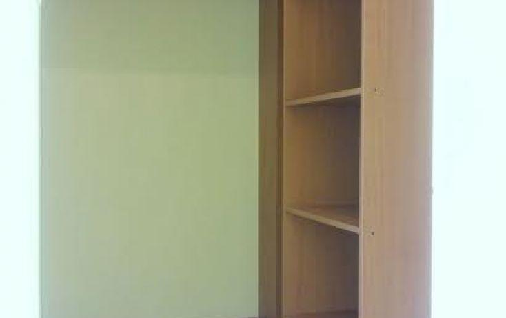 Foto de casa en renta en, juriquilla privada, querétaro, querétaro, 1552724 no 08