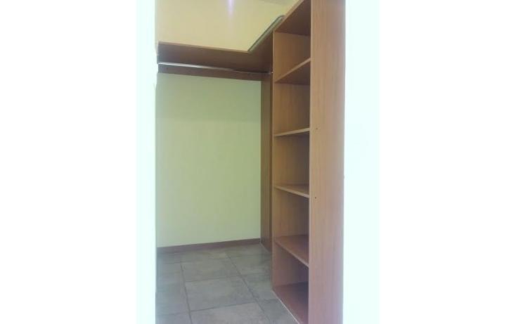 Foto de casa en renta en  , juriquilla privada, querétaro, querétaro, 1552724 No. 08