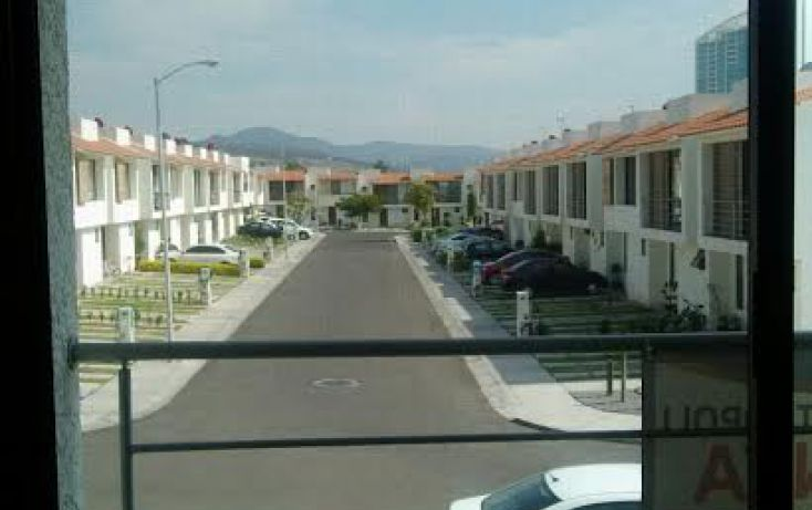 Foto de casa en renta en, juriquilla privada, querétaro, querétaro, 1552724 no 09