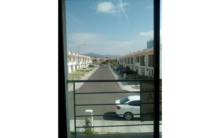 Foto de casa en renta en  , juriquilla privada, querétaro, querétaro, 1552724 No. 09