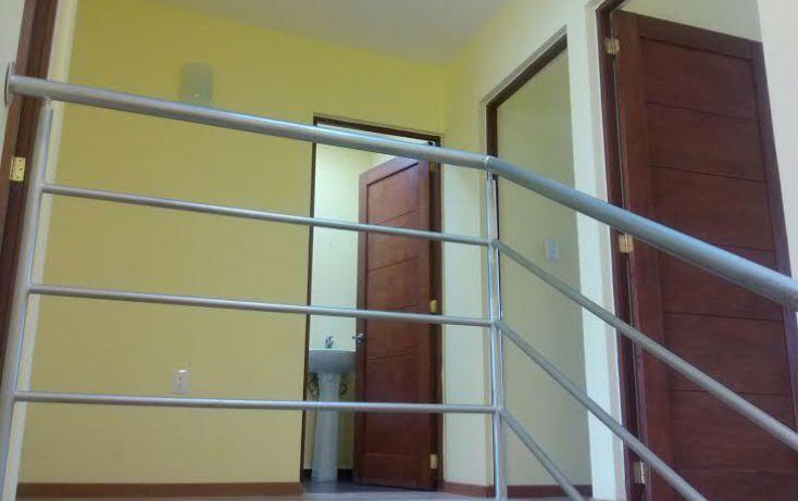 Foto de casa en renta en, juriquilla privada, querétaro, querétaro, 1552724 no 11