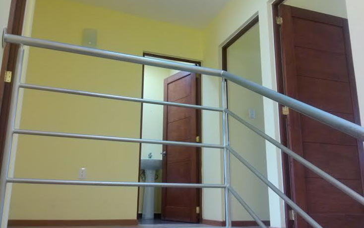 Foto de casa en renta en  , juriquilla privada, querétaro, querétaro, 1552724 No. 11