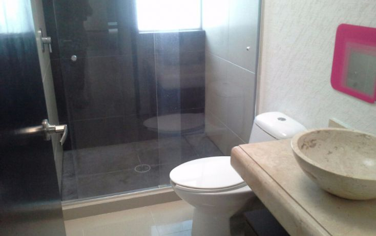 Foto de casa en renta en, juriquilla privada, querétaro, querétaro, 1598808 no 08