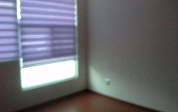 Foto de casa en renta en, juriquilla privada, querétaro, querétaro, 1598808 no 10
