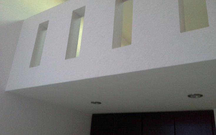 Foto de casa en renta en, juriquilla privada, querétaro, querétaro, 1598808 no 11
