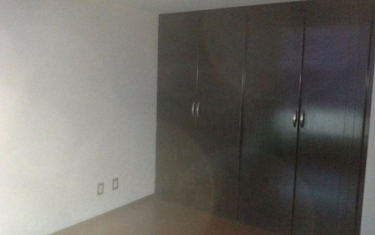 Foto de casa en renta en, juriquilla privada, querétaro, querétaro, 1598808 no 12