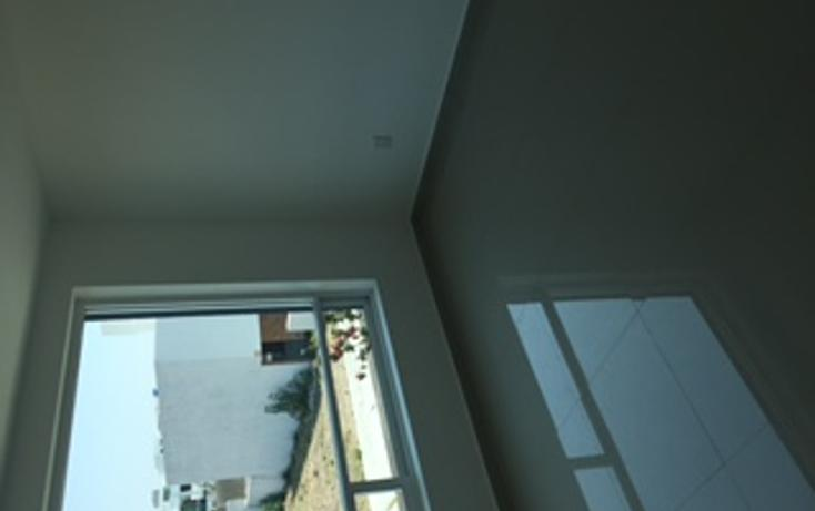 Foto de casa en venta en  , juriquilla privada, querétaro, querétaro, 1611994 No. 09