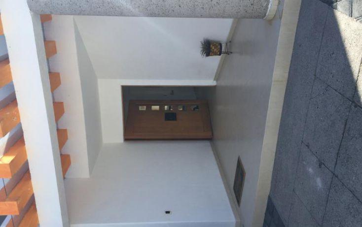 Foto de casa en venta en, juriquilla privada, querétaro, querétaro, 1620876 no 03