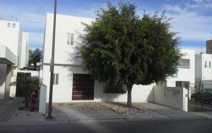 Foto de casa en venta en, juriquilla privada, querétaro, querétaro, 1631015 no 01