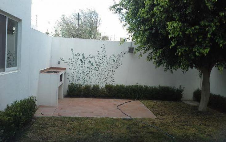 Foto de casa en venta en, juriquilla privada, querétaro, querétaro, 1631015 no 03