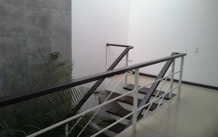 Foto de casa en venta en, juriquilla privada, querétaro, querétaro, 1631015 no 13
