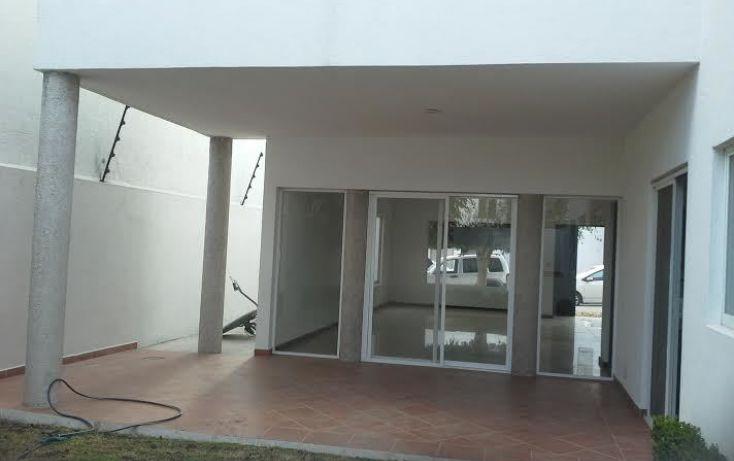 Foto de casa en venta en, juriquilla privada, querétaro, querétaro, 1631015 no 14
