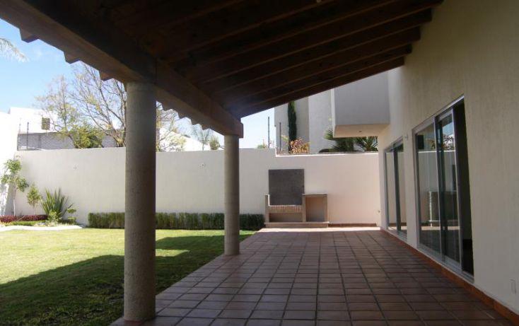 Foto de casa en venta en, juriquilla privada, querétaro, querétaro, 1672682 no 03