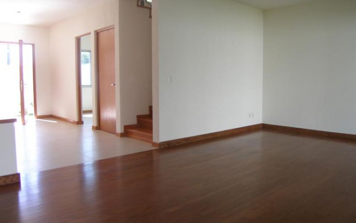 Foto de casa en venta en, juriquilla privada, querétaro, querétaro, 1672682 no 04