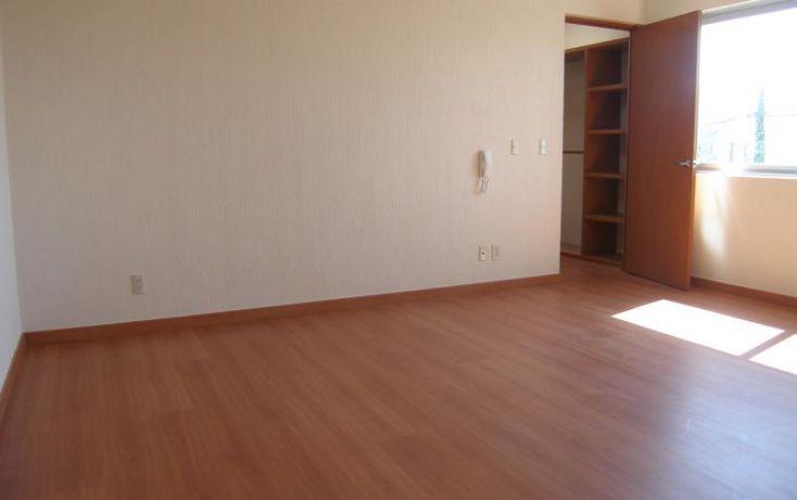 Foto de casa en venta en, juriquilla privada, querétaro, querétaro, 1672682 no 09