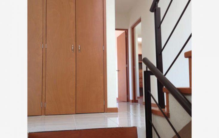 Foto de casa en venta en, juriquilla privada, querétaro, querétaro, 1673008 no 03
