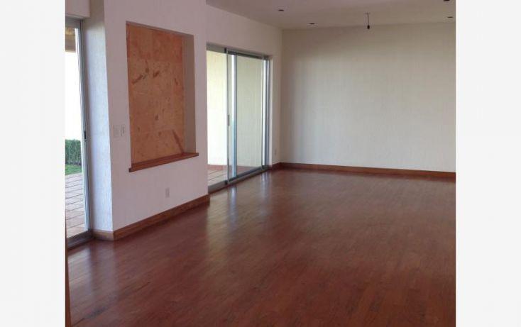 Foto de casa en venta en, juriquilla privada, querétaro, querétaro, 1673008 no 07