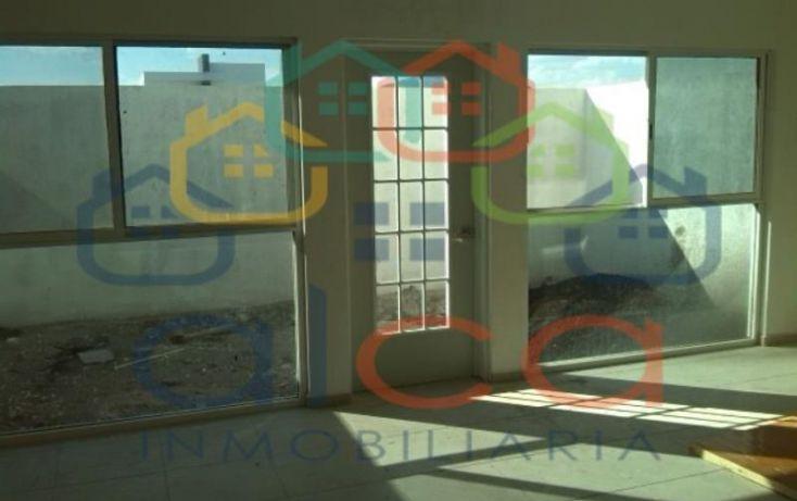 Foto de casa en venta en, juriquilla privada, querétaro, querétaro, 1691696 no 06