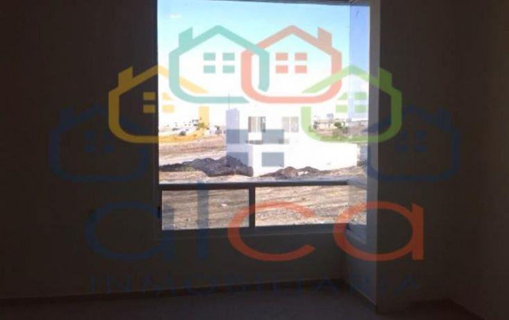 Foto de casa en venta en, juriquilla privada, querétaro, querétaro, 1691696 no 07