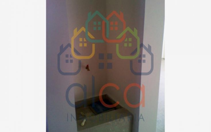 Foto de casa en venta en, juriquilla privada, querétaro, querétaro, 1691696 no 12