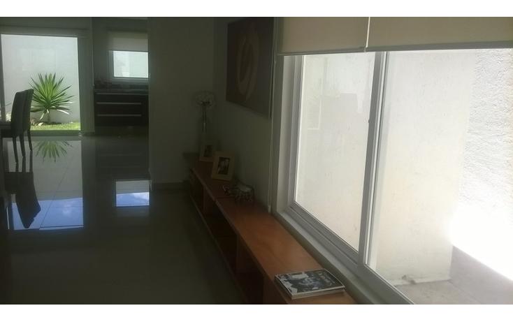 Foto de casa en venta en  , juriquilla privada, quer?taro, quer?taro, 1699256 No. 33