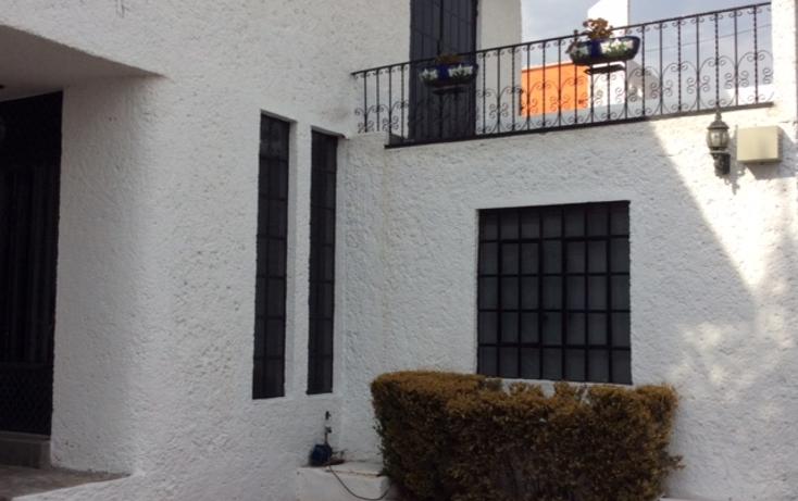 Foto de casa en venta en  , juriquilla privada, querétaro, querétaro, 1747234 No. 01
