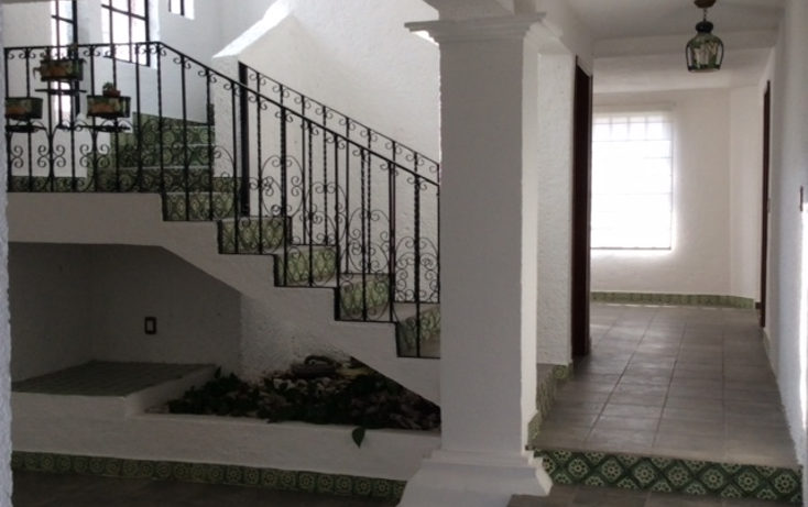 Foto de casa en venta en  , juriquilla privada, querétaro, querétaro, 1747234 No. 04