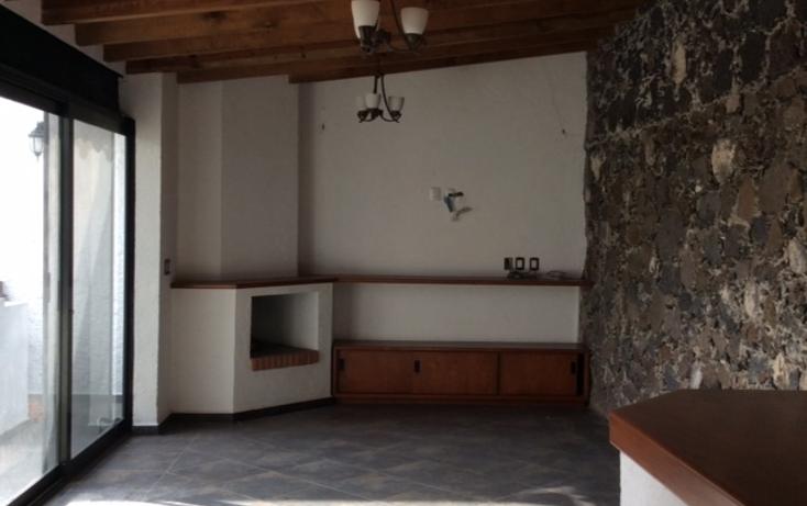 Foto de casa en venta en  , juriquilla privada, querétaro, querétaro, 1747234 No. 05