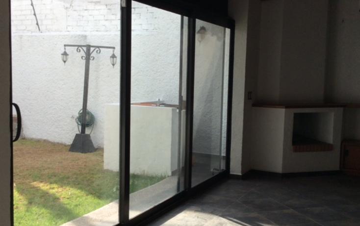 Foto de casa en venta en  , juriquilla privada, querétaro, querétaro, 1747234 No. 06