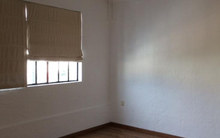 Foto de casa en venta en  , juriquilla privada, querétaro, querétaro, 1747234 No. 08
