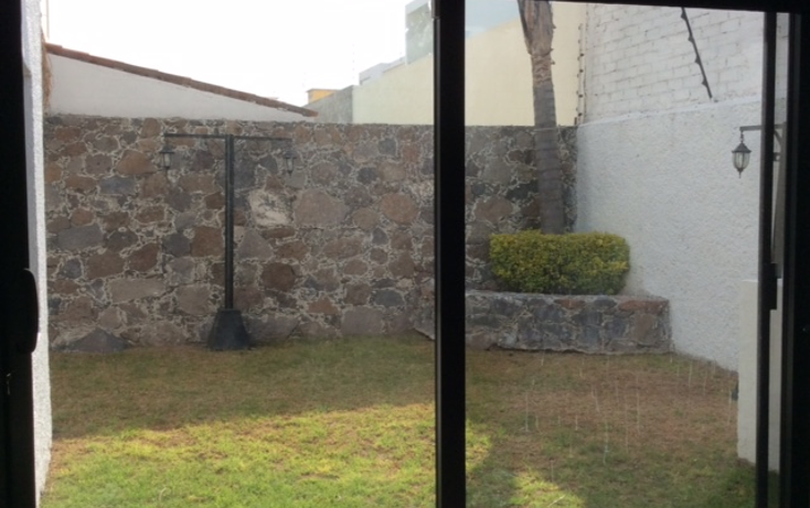 Foto de casa en venta en  , juriquilla privada, querétaro, querétaro, 1747234 No. 14
