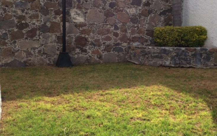 Foto de casa en venta en  , juriquilla privada, querétaro, querétaro, 1747234 No. 16