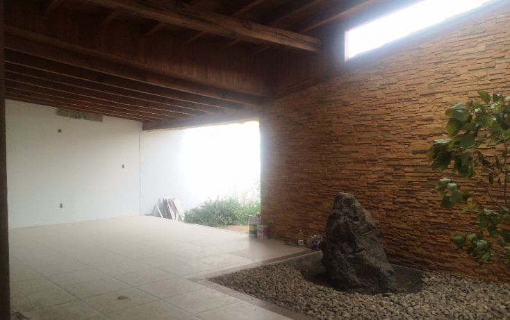 Foto de casa en venta en, juriquilla privada, querétaro, querétaro, 1819212 no 01