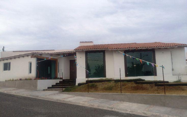 Foto de casa en venta en, juriquilla privada, querétaro, querétaro, 1819212 no 02