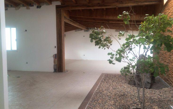 Foto de casa en venta en, juriquilla privada, querétaro, querétaro, 1819212 no 12