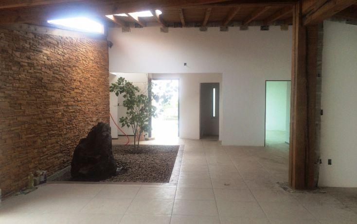 Foto de casa en venta en, juriquilla privada, querétaro, querétaro, 1819212 no 17