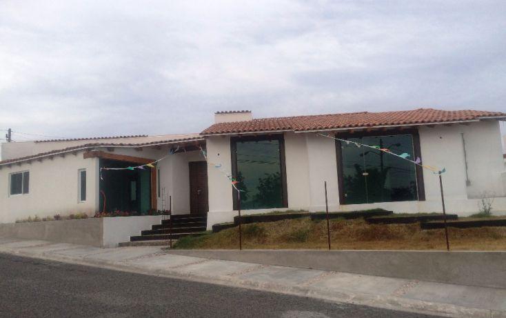Foto de casa en venta en, juriquilla privada, querétaro, querétaro, 1819212 no 21