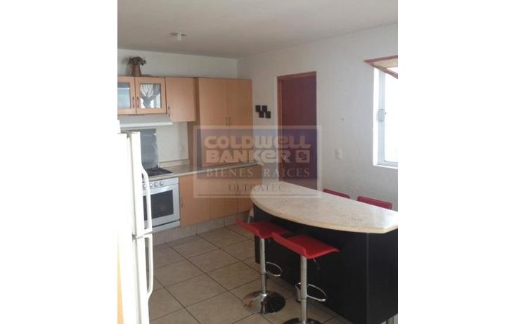 Foto de casa en venta en  , juriquilla privada, quer?taro, quer?taro, 1839322 No. 05