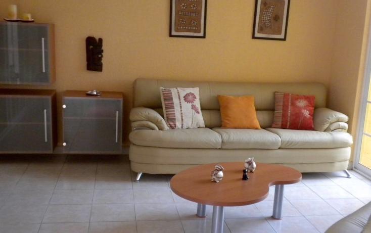 Foto de casa en renta en, juriquilla privada, querétaro, querétaro, 1969475 no 02