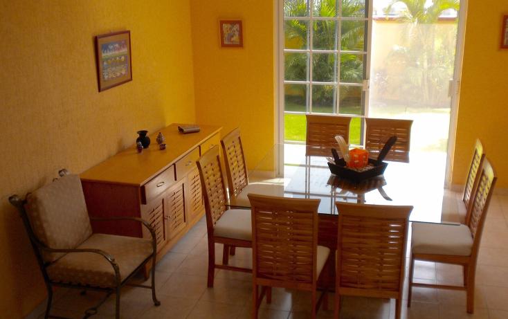 Foto de casa en renta en, juriquilla privada, querétaro, querétaro, 1969475 no 03
